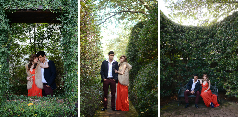 grace-ben-savannah-couples-session014