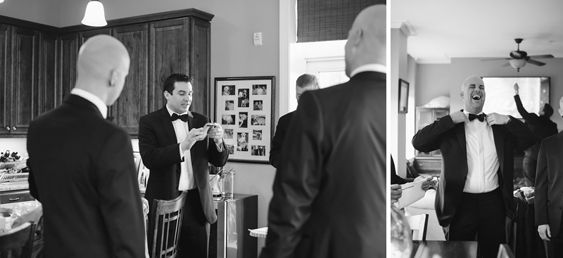 Savannah Wedding Photographer | Concept-A Photography | Allison and Jason 005