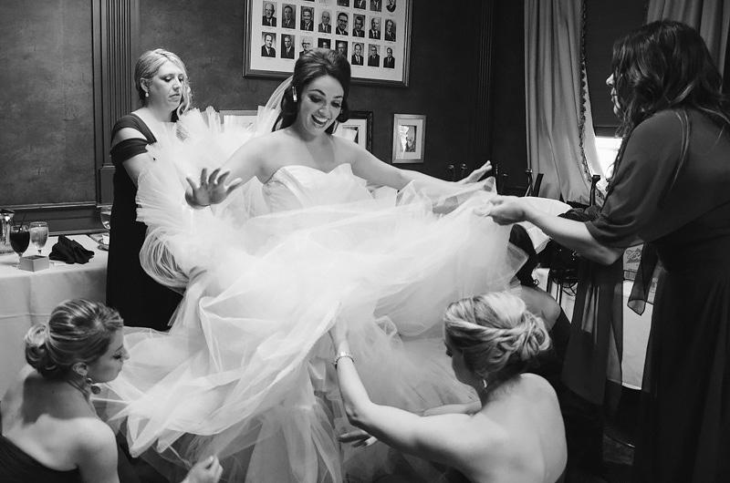 Savannah Wedding Photographer | Concept-A Photography | Allison and Jason 004