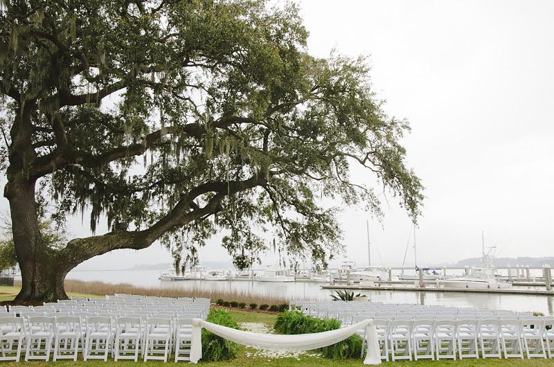 Savannah Wedding Photographer | Concept-A Photography | Allison and Jason 007