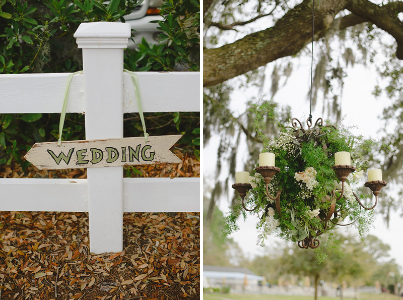 Savannah Wedding Photographer | Concept-A Photography | Allison and Jason 008
