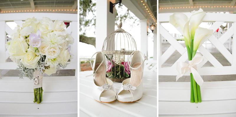 Savannah Wedding Photographer | Concept-A Photography | Allison and Jason 009