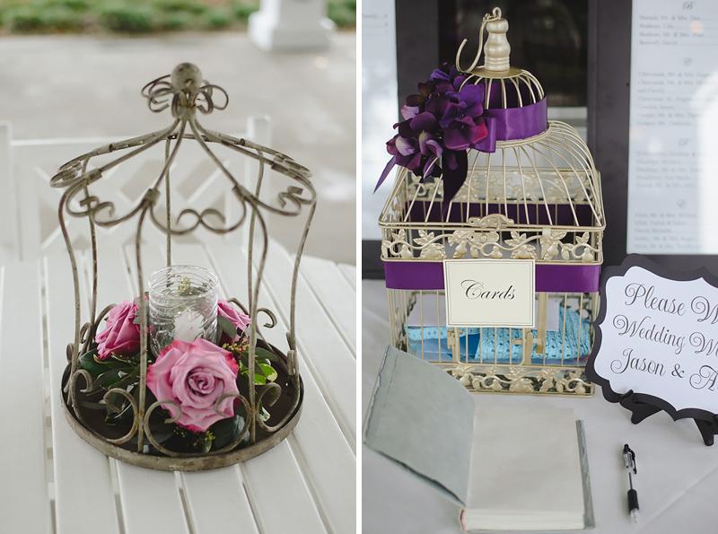 Savannah Wedding Photographer | Concept-A Photography | Allison and Jason 035