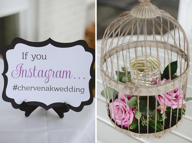 Savannah Wedding Photographer | Concept-A Photography | Allison and Jason 036