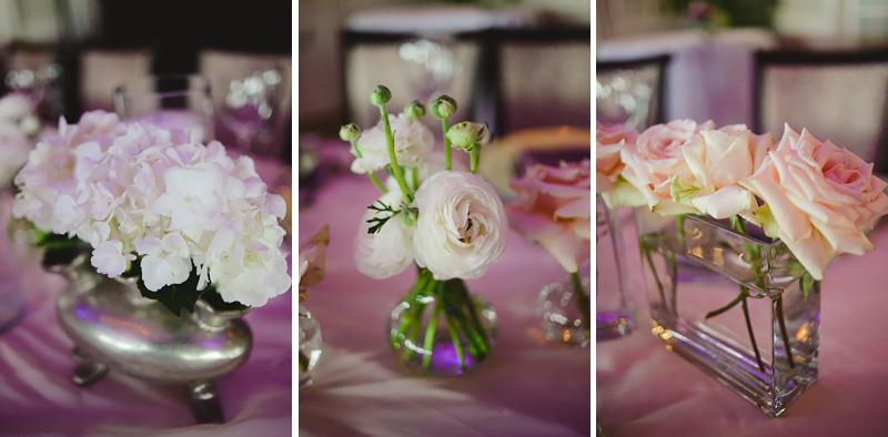 Savannah Wedding Photographer | Concept-A Photography | Allison and Jason 038