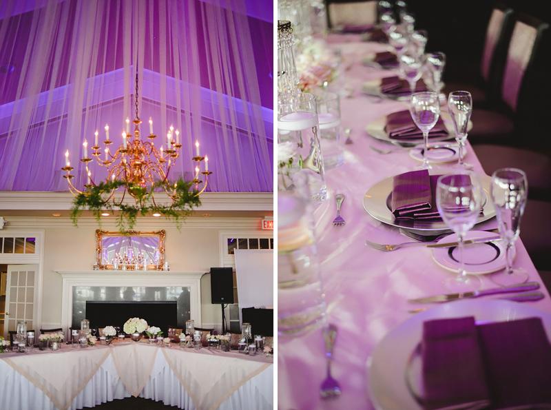 Savannah Wedding Photographer | Concept-A Photography | Allison and Jason 039