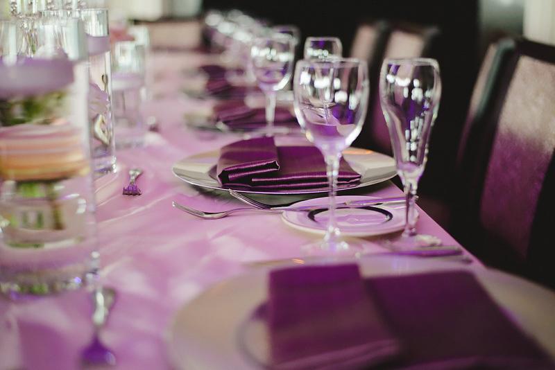 Savannah Wedding Photographer | Concept-A Photography | Allison and Jason 040