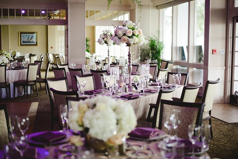Savannah Wedding Photographer | Concept-A Photography | Allison and Jason 041