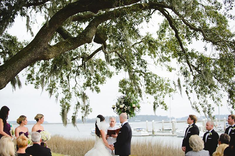 Savannah Wedding Photographer | Concept-A Photography | Allison and Jason 011