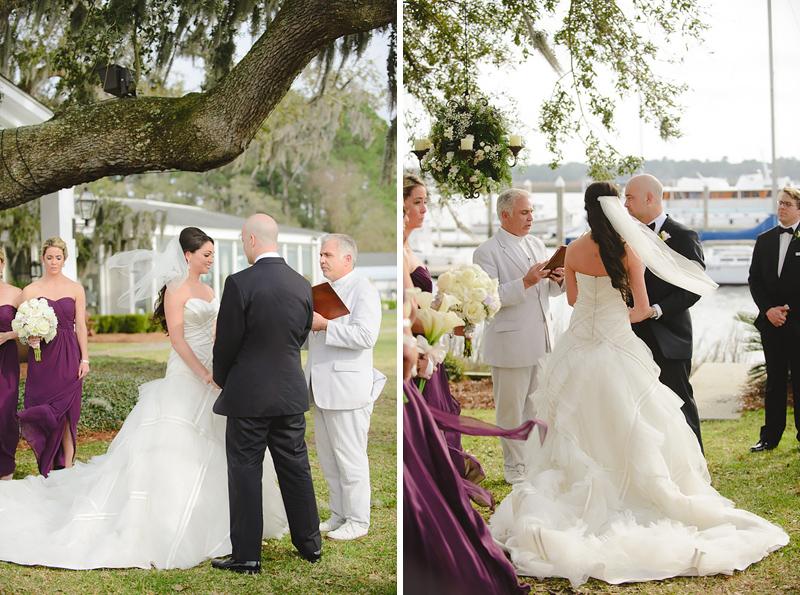 Savannah Wedding Photographer | Concept-A Photography | Allison and Jason 012