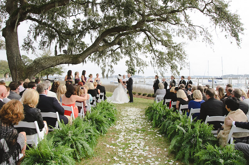 Savannah Wedding Photographer | Concept-A Photography | Allison and Jason 013