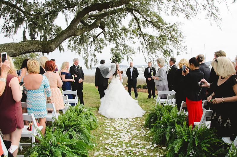 Savannah Wedding Photographer | Concept-A Photography | Allison and Jason 010