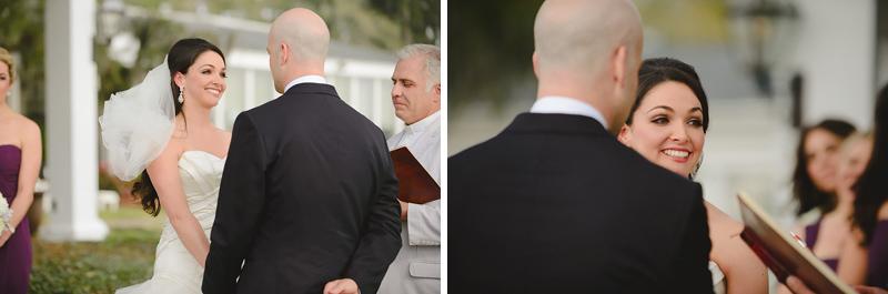 Savannah Wedding Photographer | Concept-A Photography | Allison and Jason 016