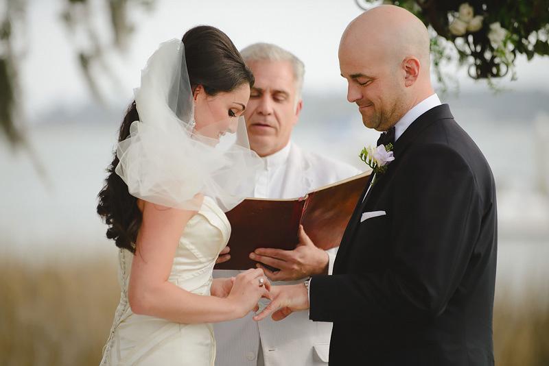 Savannah Wedding Photographer | Concept-A Photography | Allison and Jason 017