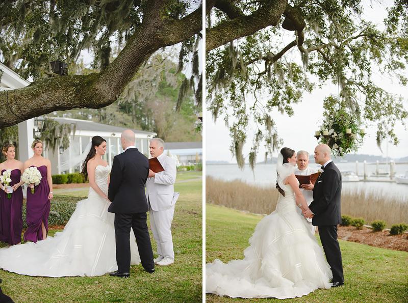 Savannah Wedding Photographer | Concept-A Photography | Allison and Jason 018