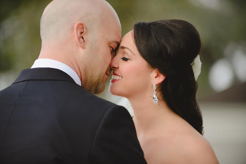 Savannah Wedding Photographer | Concept-A Photography | Allison and Jason 019