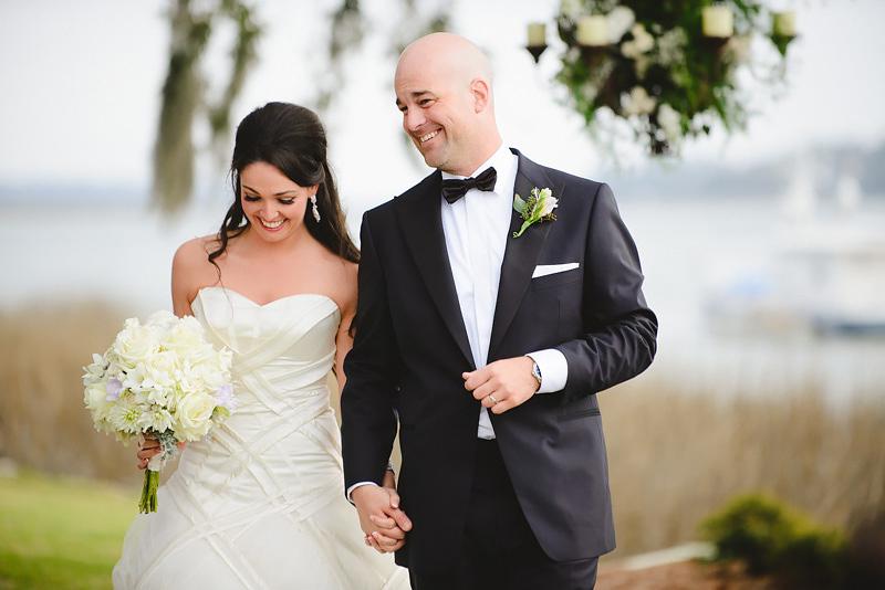 Savannah Wedding Photographer | Concept-A Photography | Allison and Jason 020