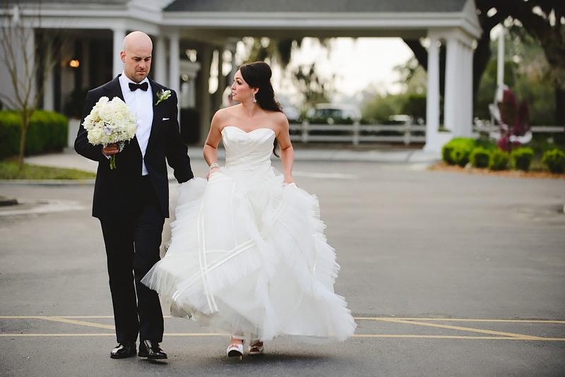 Savannah Wedding Photographer | Concept-A Photography | Allison and Jason 021