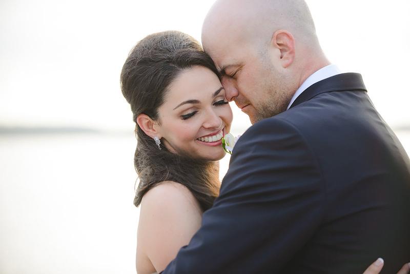 Savannah Wedding Photographer | Concept-A Photography | Allison and Jason 023