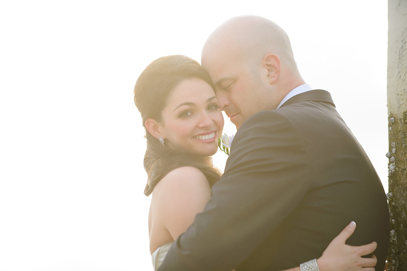 Savannah Wedding Photographer | Concept-A Photography | Allison and Jason 025