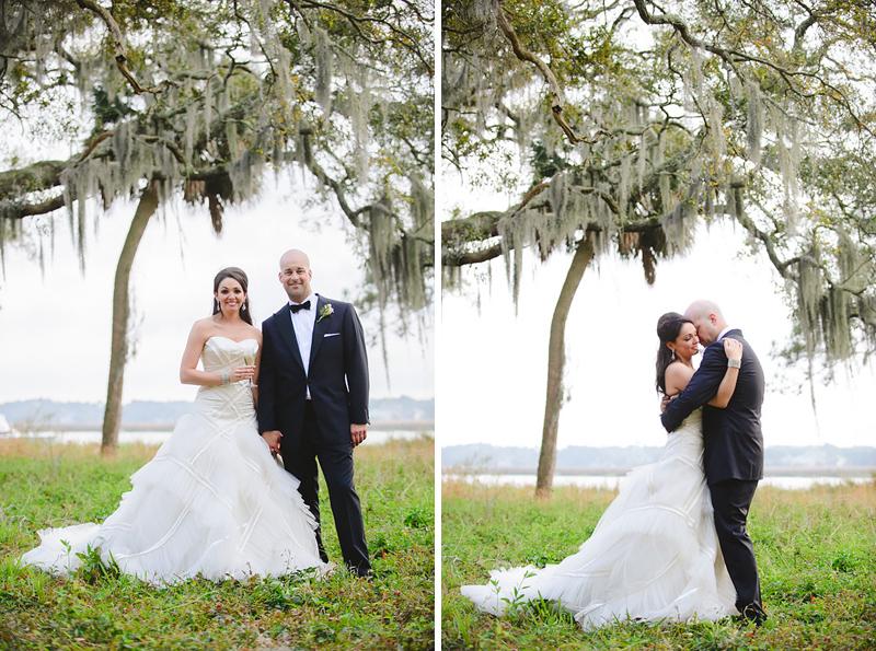 Savannah Wedding Photographer | Concept-A Photography | Allison and Jason 026