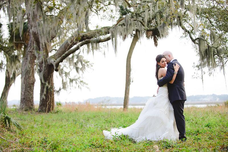 Savannah Wedding Photographer | Concept-A Photography | Allison and Jason 027