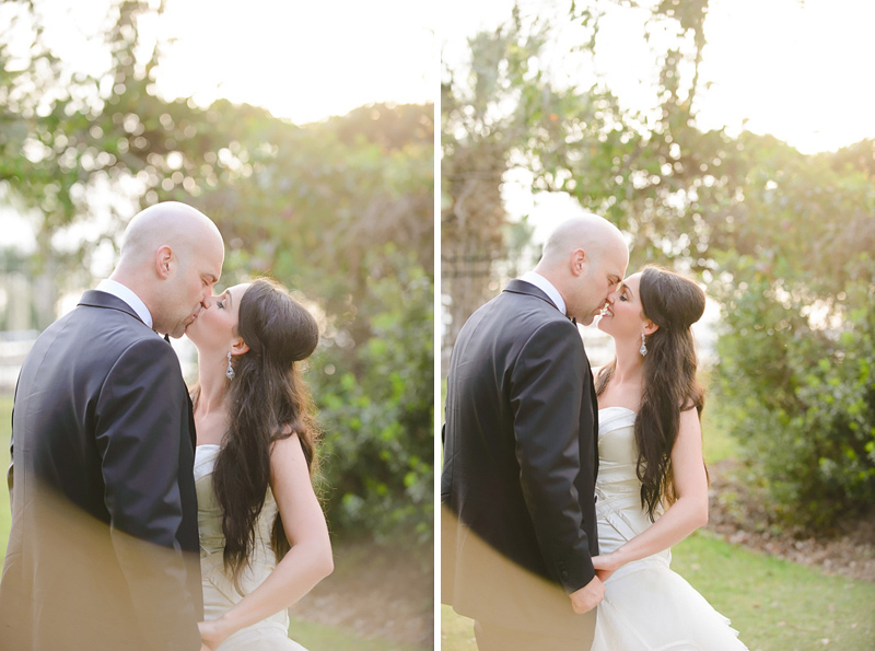 Savannah Wedding Photographer | Concept-A Photography | Allison and Jason 030