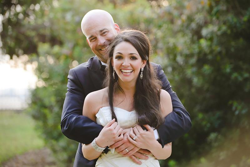 Savannah Wedding Photographer | Concept-A Photography | Allison and Jason 031