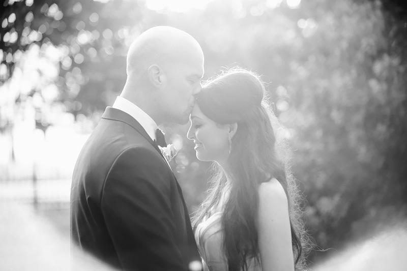 Savannah Wedding Photographer | Concept-A Photography | Allison and Jason 033