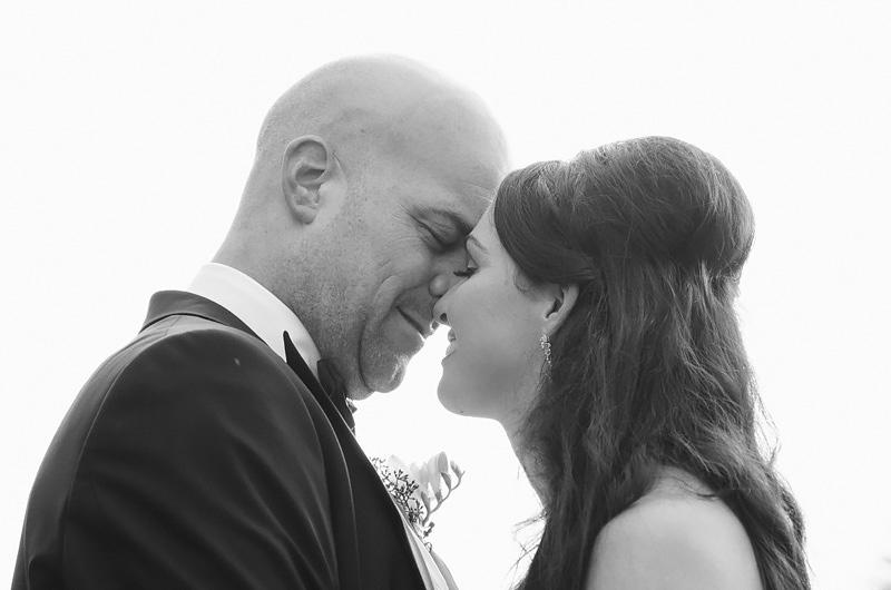 Savannah Wedding Photographer | Concept-A Photography | Allison and Jason 034