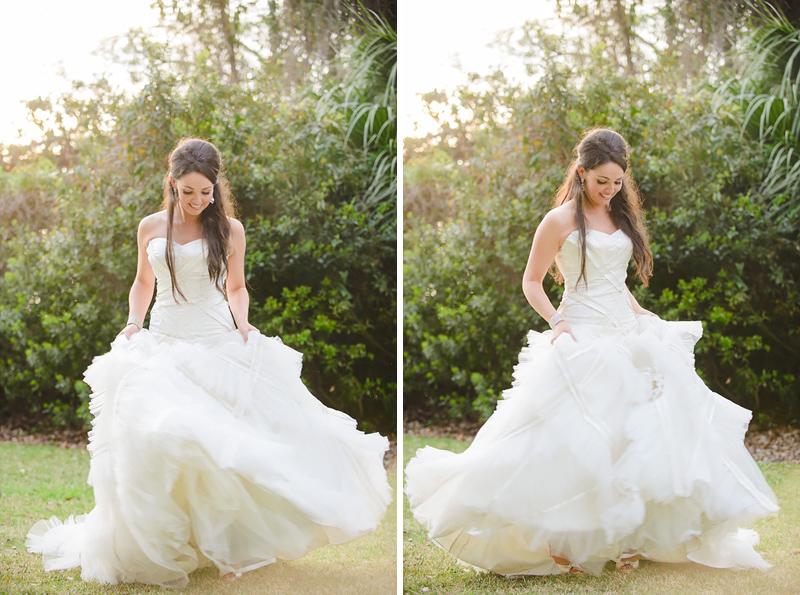 Savannah Wedding Photographer | Concept-A Photography | Allison and Jason 032