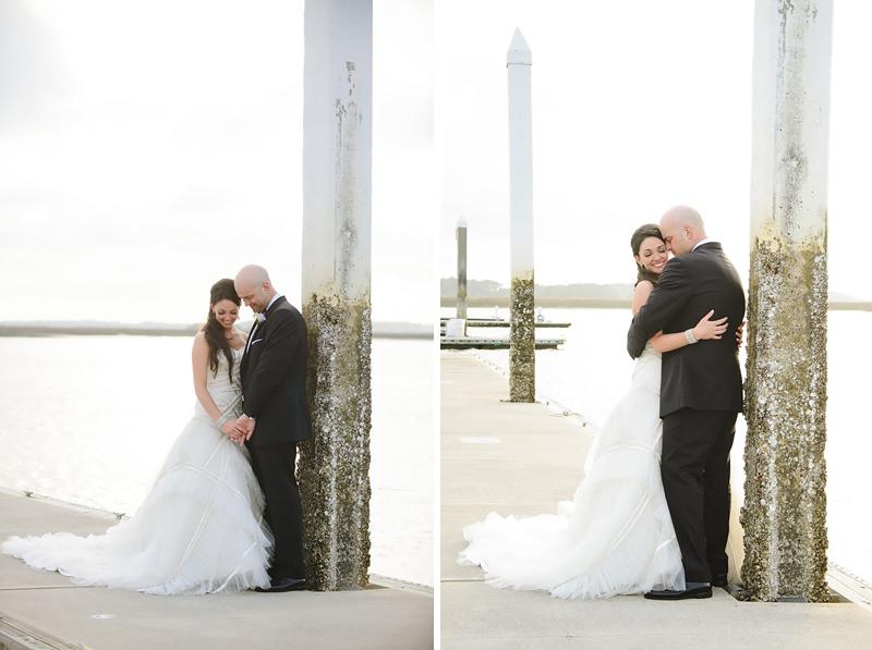 Savannah Wedding Photographer | Concept-A Photography | Allison and Jason 024