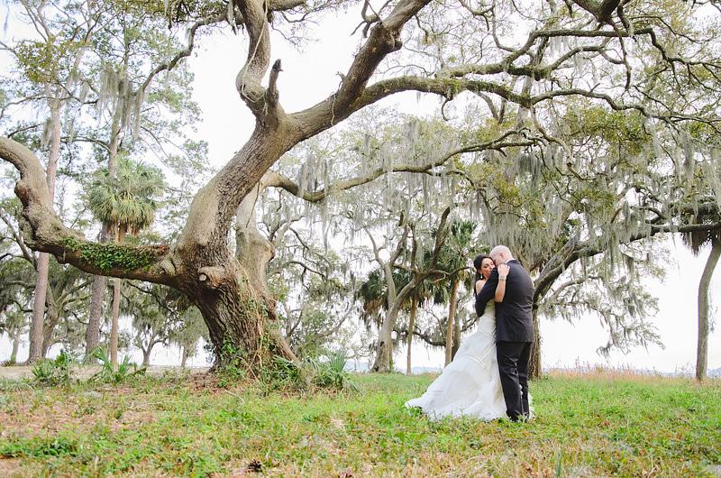 Savannah Wedding Photographer | Concept-A Photography | Allison and Jason 028