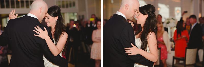 Savannah Wedding Photographer | Concept-A Photography | Allison and Jason 044