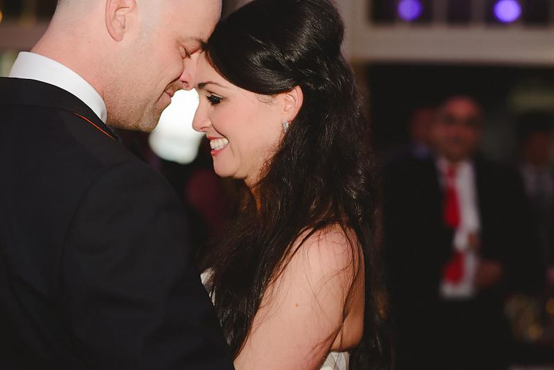 Savannah Wedding Photographer | Concept-A Photography | Allison and Jason 045