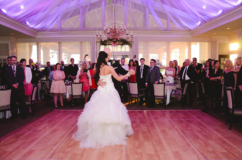 Savannah Wedding Photographer | Concept-A Photography | Allison and Jason 043