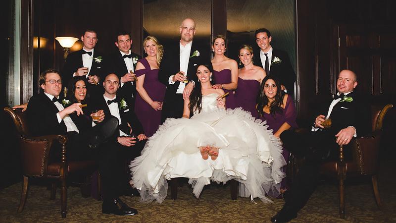 Savannah Wedding Photographer | Concept-A Photography | Allison and Jason 046