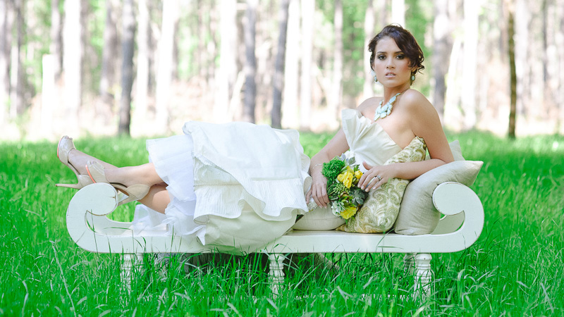 beaufort-inspiration-cypress-bay-plantation015
