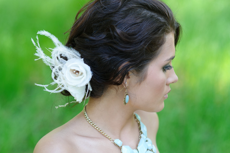 beaufort-inspiration-cypress-bay-plantation016