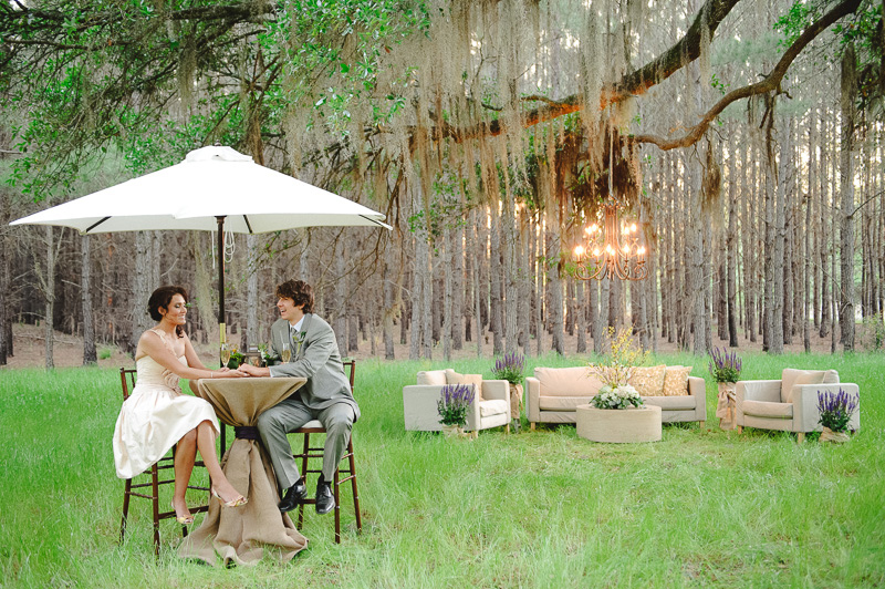 beaufort-inspiration-cypress-bay-plantation023