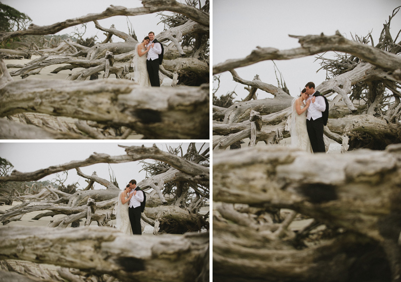 Jekyll Island Photographer | Concept-A Photography | Christina and Adam 07