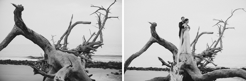 Jekyll Island Photographer | Concept-A Photography | Christina and Adam 09