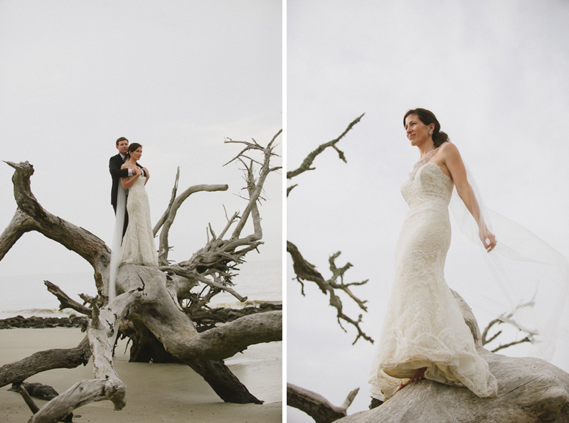 Jekyll Island Photographer | Concept-A Photography | Christina and Adam 12