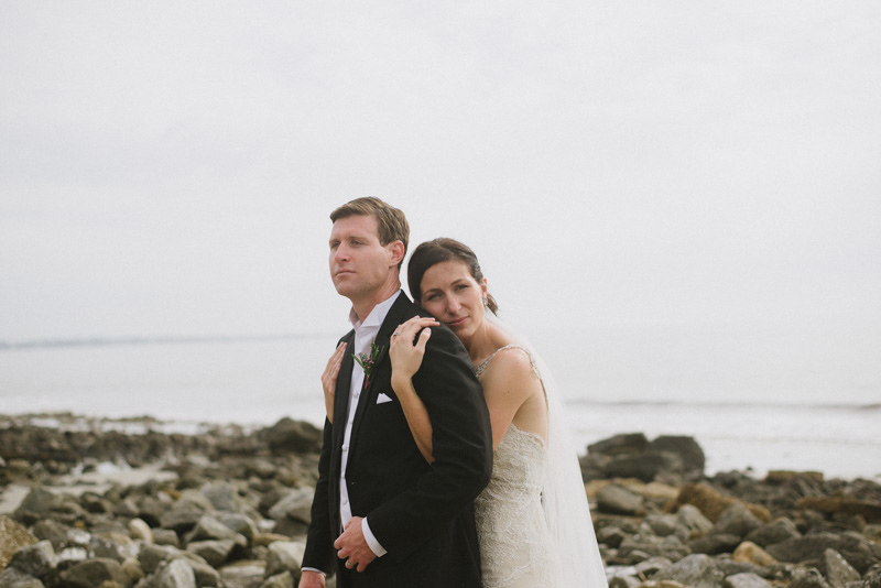 Jekyll Island Photographer | Concept-A Photography | Christina and Adam 21