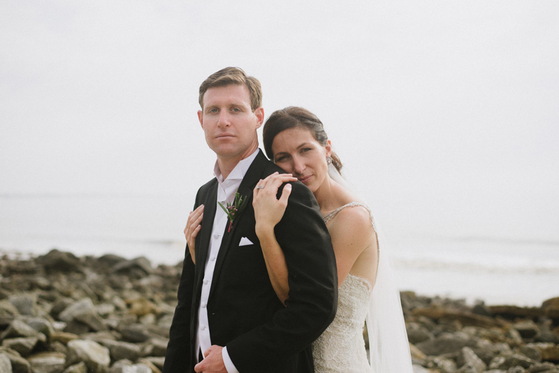 Jekyll Island Photographer | Concept-A Photography | Christina and Adam 19