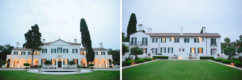 Jekyll Island Wedding Photographer | Crane Cottage | Concept-A Photography | Christine and Adam 61