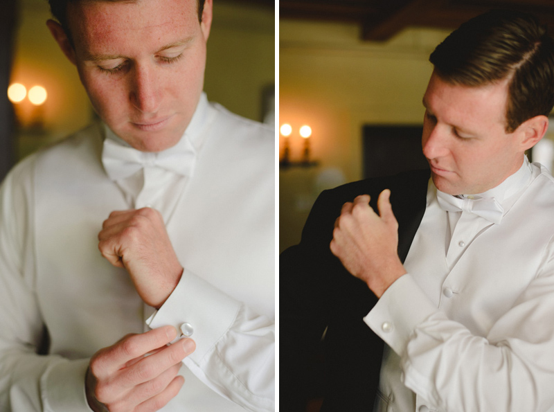 Jekyll Island Wedding Photographer | Crane Cottage | Concept-A Photography | Christine and Adam 13