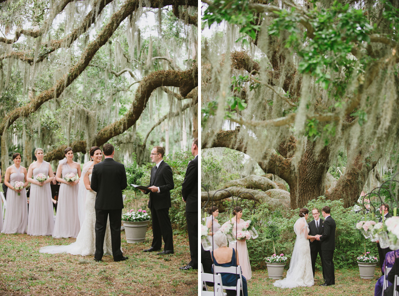 Jekyll Island Wedding Photographer | Crane Cottage | Concept-A Photography | Christine and Adam 28