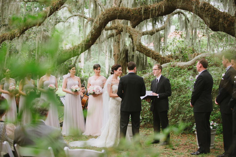 Jekyll Island Wedding Photographer | Crane Cottage | Concept-A Photography | Christine and Adam 30