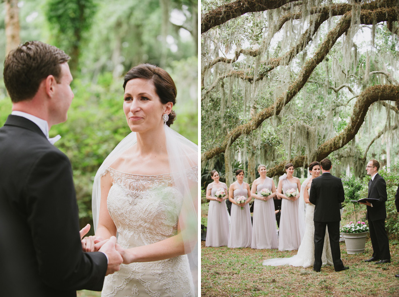 Jekyll Island Wedding Photographer | Crane Cottage | Concept-A Photography | Christine and Adam 32